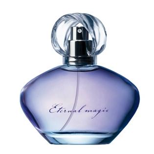 zapach eternal magic avon